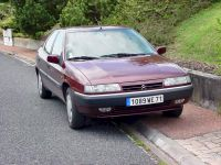 VOITURE Occasion Citroën Xantia 2.0i 16V (phase 1)