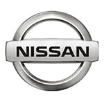 VOITURE Occasion Nissan