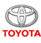 Voitures de Luxe Occasion Toyota