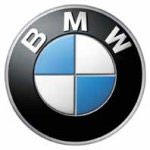 Voitures de Luxe Occasion BMW - B M W